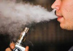مصادرة وإتلاف 1000 سيجارة إلكترونية في دبي