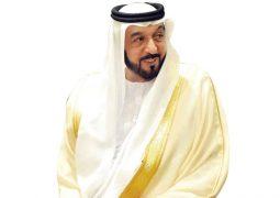 رئيس الدولة يأمر بالإفراج عن 977 سجيناً بمناسبة رمضان