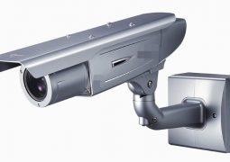 «روبوت خبيث» سيطر على 150 ألف كاميرا متصلة بالإنترنت