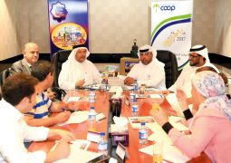 «أبوظبي التعاونية» ترصد 20 مليون درهم لدعم موسم رمضان