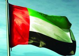 """الإمارات تفوز بعضوية """" تنفيذي """" الاتحاد العربي لإعداد القادة"""