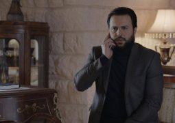 """تيم حسن يشعل مواقع التواصل بفيديو مختلف عن """"الهيبة"""""""