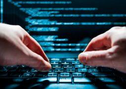 هجوم إلكتروني يضرب مؤسسات أوروبية وروسية وأميركية