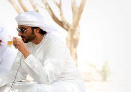 واي فاي الإمارات مجانآ في العيد
