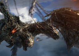 Transformers: The Last Knight يتصدر الإيرادات بـ267 مليون دولار