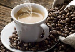 كوب من القهوة يوميا يحمي كبدك من السرطان