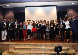مهرجانات بيروت الدولية بدورتها الثامنة تحمل إسم الشهيد رفيق الحريري