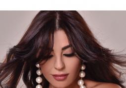 شهرتي بدأت من »عيون بيروت« وتوسّعت في مصر راغدة شلهوب: قدمت صورة مثقفة عن المرأة اللبنانية