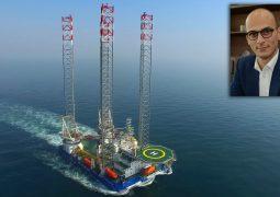 زاخر مارين و Q.M.S للخدمات البترولية البحرية تنشئان 3 منصات بترولية بحرية بتكلفة 350 مليون دولار
