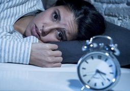 سر الجمال..الأول هو النوم  والعلم يثبت ذالك
