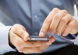 ماهو  السبب وراء إدمان الوالدين للهواتف