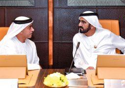 مجلس الوزراء: إجراءات «المقاطعة» لا تستهدف المواطن القطري