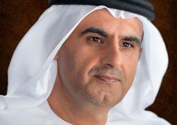 """دائرة الخدمات المساندة في """"أبوظبي للإعلام"""" تحصل على ستة شهادات اعتماد دولي"""