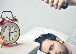 منبه ذكي يراقب نومك لإيقاظك في الوقت المناسب