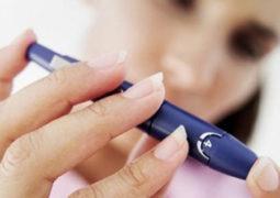 أبحاث تثبت أن السكري هو حقا مرض نقص فيتامي