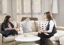 الدراما الخليجية تحقق نسب مشاهدة عالية على قنوات مؤسسة دبي للإعلام