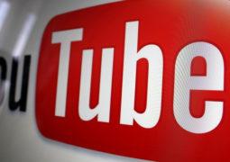 إليك بعض النصائح  لزيادة شعبية قناتك على يوتيوب