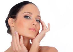 6 أسئلة أساسية حول جراحة الأنف التجميلية