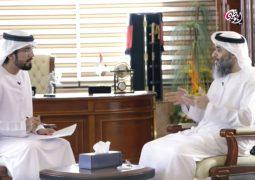 عبدالرحمن السويدي: قطر تدرّب «الإخوان» لإشاعة الفوضى خليجياً.. وأموالها تغذي الإرهاب عالمياً
