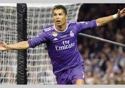 «طيران الإمارات» تتجه إلى تمديد شراكتها مع ريال مدريد