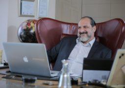"""بالصور – """"مدرسة الحب 2"""" يجمع خالد الصاوي وصفاء سلطان"""