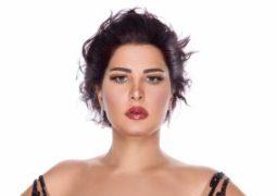 """محبى شمس الكويتية فى العالم يدعمون أغنية """"شقيت ثوبى"""" بـ""""لايف"""""""