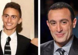 """ياسين أحمد السقا ورابى عمرو سعد يشاركان فى """"عائلة الحاج نعمان"""""""