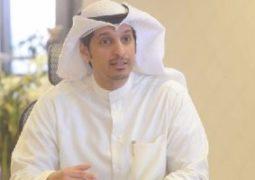 إطلاق اسم عبد الحسين عبد الرضا على الجائزة الكبري لمهرجان الكويت لمسرح الشباب