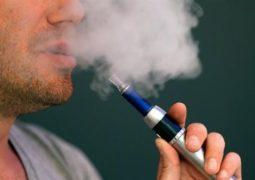 تضاربت الآراء حول أضرار السجائر الإلكترونية رغم الاتفاق على خطورتها