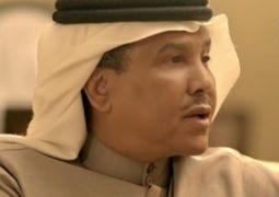 محمد عبده يحيى حفلاً غنائيًا الأربعاء 6 سبتمبر فى دبى