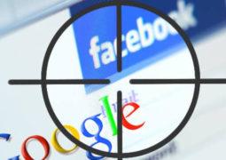 فيسبوك على خطى  غوغل بتعديل خلاصة الأخبار