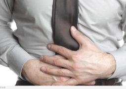 ماهي أعراض التسمم الغذائي
