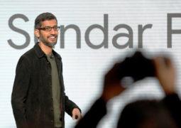 غوغل تطور خطة كاملة لمنافسة سناب شات