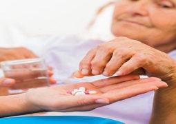 علاج للسكري يوقف مرض الشلل الرعاشي
