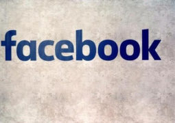 إجراءات جديدة من فيسبوك لمحاربة الإرهاب