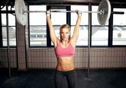 كيف يمكنك فقدان الوزن بعد الأربعين!