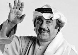 نجل عبدالحسين عبدالرضا يكشف تفاصيل لحظاته الأخيرة