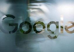 هواتف غوغل بيكسل تتخلى عن ميزات رئيسية