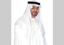 محمد بن زايد يأمر بتوزيع 162 مسكناً بمشروع الشعيبة في العين