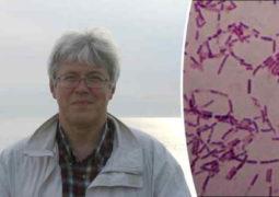 اكتشاف بكتيريا تمنح البشر عمراً أطول وشباباً دائماً