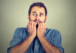 دراسة جديدة تقول  تعلم أكثر تكتئب أقل!