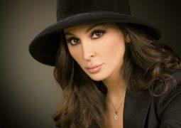 أبرز تغريدات المشاهير على قرار قيادة المرأة بالسعودية
