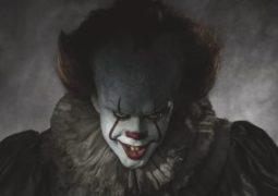 فى أسبوعه الأول.. فيلم الرعب It يواصل الصدارة بإيرادات 179 مليون دولار