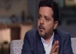 """محمد هنيدى: ميدو ومحمد صلاح يشاركان فى """"صعيدى فى الجامعة الأمريكية 2"""""""