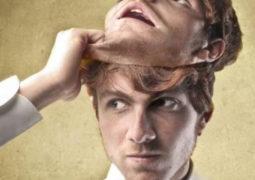 هل يمكن إسكات الأصوات التي يسمعها مرضى انفصام الشخصية؟
