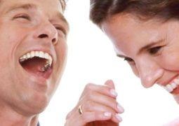 ما هي دموع الفرح؟.. حقائق غريبة
