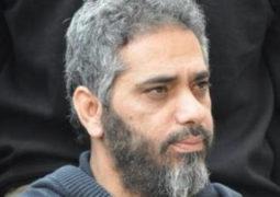 تغريدات فضل شاكر  بعد صدور حكم بسجنه 15 عاما