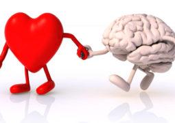 العقل السليم في القلب السليم