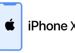 تعرف على iPhone X.. هاتف آبل المنتظر لهذا العام