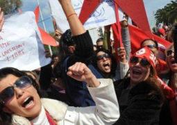 إنقسام في تونس حول قرار السماح للمسلمة بالزواج من غير المسلم